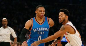 image-russell-westbrook-new-york-knicks-2016