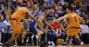 image-curry-suns-warriors-2016