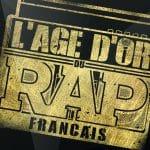 L'AccordHotels Arena de Paris accueillera L'Age d'Or du Rap Français en mars prochain