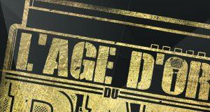 image-age-dor-du-rap-francais