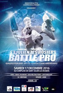 image-baby-battle-pro-qualif-occitanie