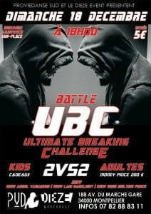 image-battle-ubc-1er-edition