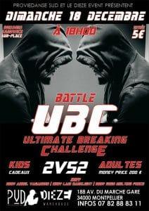 image-battle-ubc-1er-edition