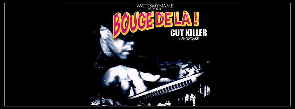 image-bouge-de-la-cut-killer