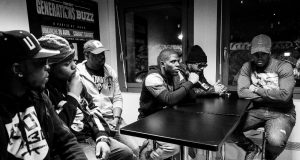 image-gang-des-antillais-interview-hhc