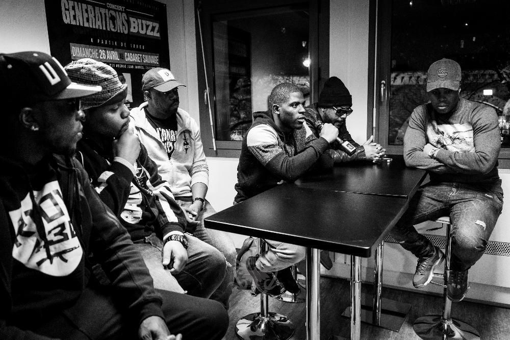 image-gang-des-antillais-interview-hhc