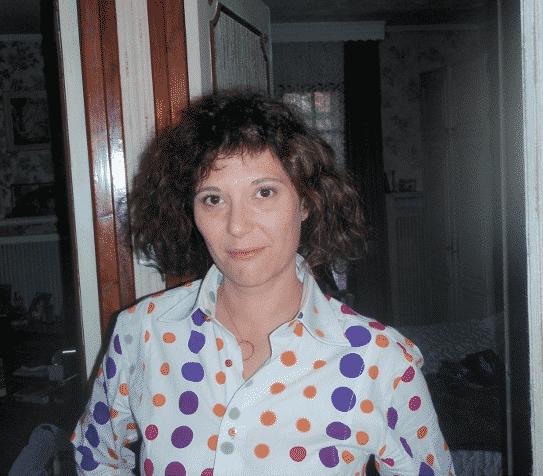 image-magaly-richard-serrano-interview-hhc