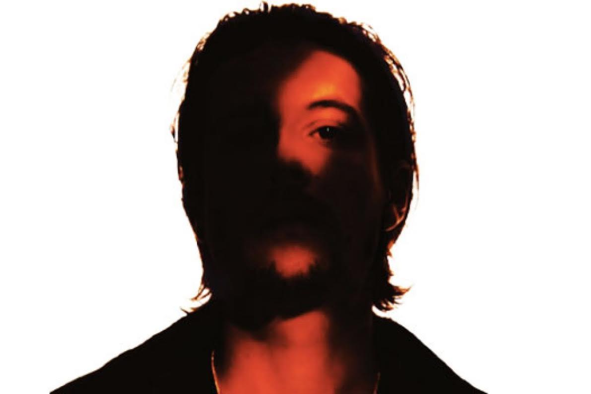 image-nekfeu-actu-cyborg-rappeur-disque-platine