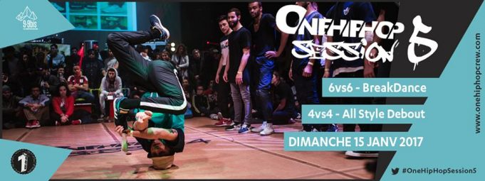 image-onehiphopsession-5-battle-breakdance