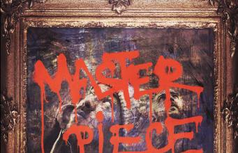 image-swift-guad-mani-deiz-cover-album-masterpiece