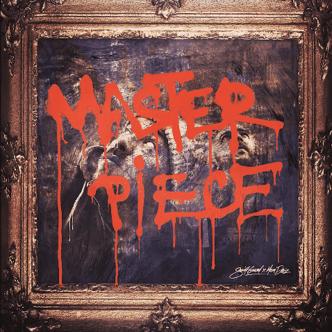 image-swift-guad-mani-deiz-cover-album-masterpiece