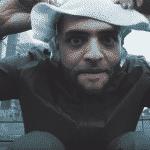 Tambour Battant revient avec un nouveau titre trap/hip hop