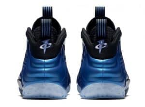 Nike-Air-Foamposite-xx-royal-comeback-2017-2