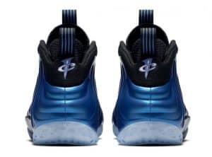 Nike-Air-Foamposite-xx-royal-comeback-2017-2