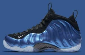 Nike-Air-Foamposite-xx-royal-comeback-2017