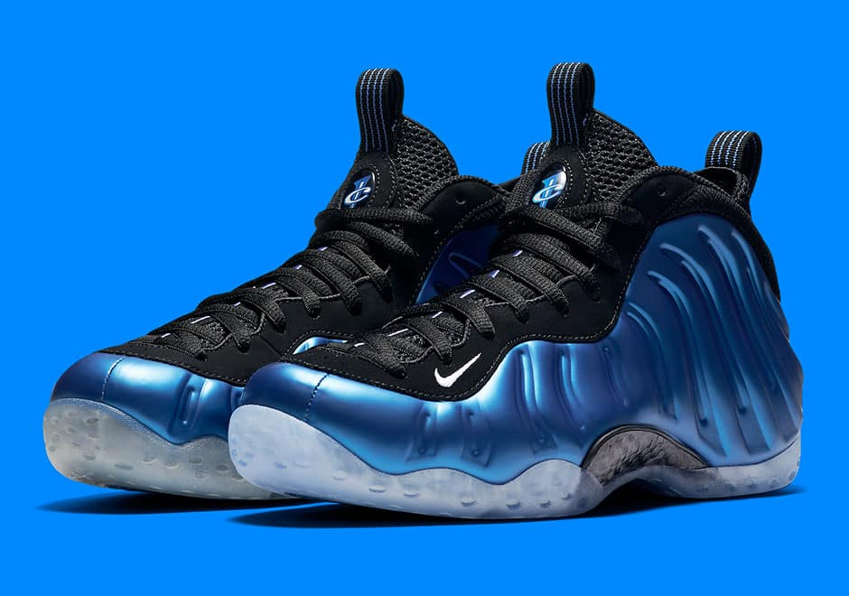 Nike-Air-Foamposite-xx-royal-comeback-2017-general