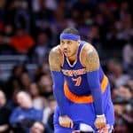NBA : Le Thunder maitrise Chicago, les Knicks coulent, Minnesota se rassure