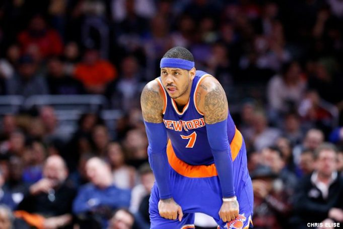 image-new-york-knicks-defaite-new-orlenas-2017