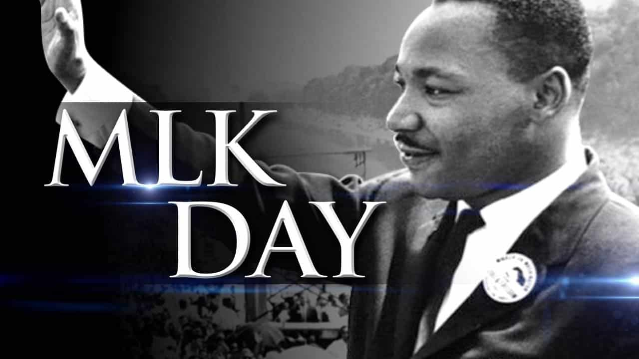 martin-luther-king-day-2017-programme-nba