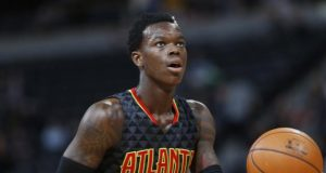 dennis-schroder-new-york-knicks-mlk-day-2017