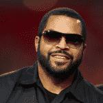 Ice Cube crée une ligue d'anciens joueurs NBA