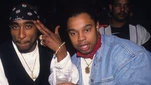 image Haitian Jack & Tupac