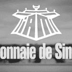 image IAM du clip Monnaie de Singe