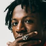 Traduction Land of the Free Joey Bada$$