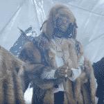 """Migos dévoile enfin le nouvel album """"Culture"""""""