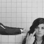image Vald du clip Kid Cudi