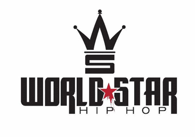 image World Star Hip Hop logo