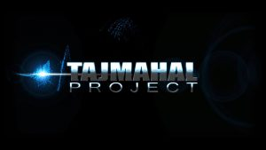 image dj tajmahal tajmahal projects