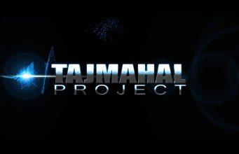 image dj tajmahal tajmahal projects