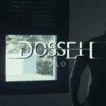 image dosseh du clip solo