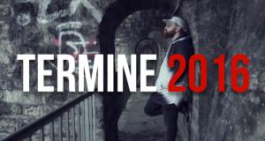 image jarod du clip termine 2016