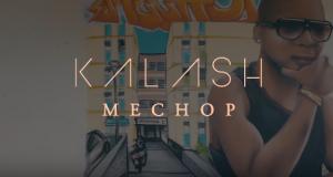 image kalash du clip mechop