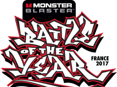image monster blaster battle of the year 2017