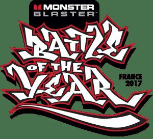 image monster blaster battle of the year 2017