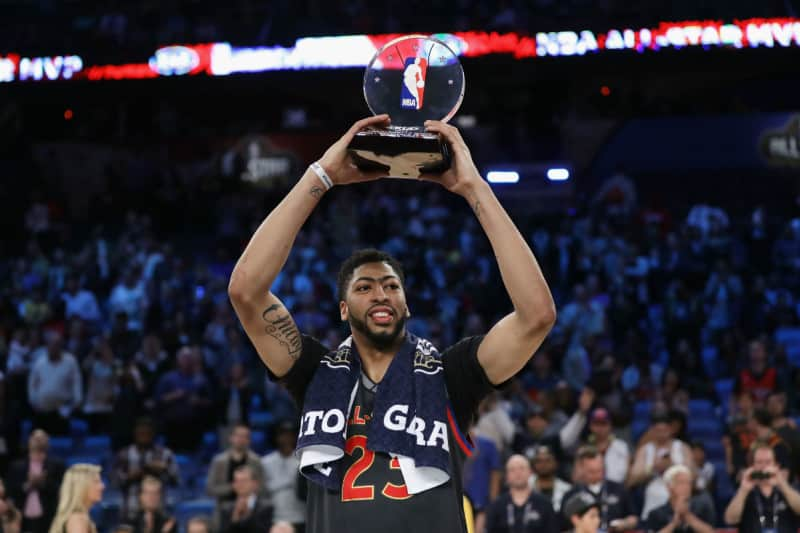 image anthony-davis-2017-all-star-mvp