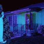 "Découvrir l'album de Big Sean avec ""Halfway Off The Balcony"""