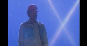 image Chance the Rapper du clip Same Drugs
