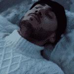 Deen Burbigo ne veut pas se réveiller [Clip]
