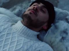 image Deen Burbigo du clip Me Réveiller