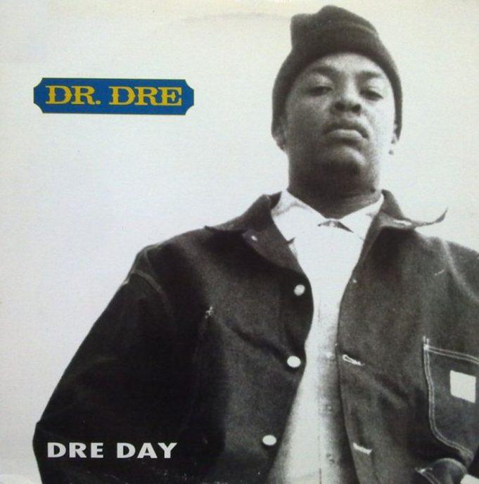 image Dr Dre retour vers le classique The Chronic