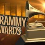 Et les vainqueurs des Grammy Awards sont…