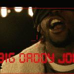 "Jok'Air sort l'album et le clip ""Big Daddy Jok"""