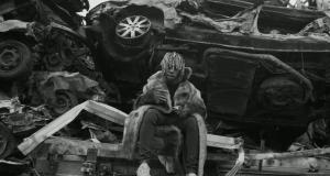 image Jok'Air du clip La Mélodie des Quartiers Pauvres