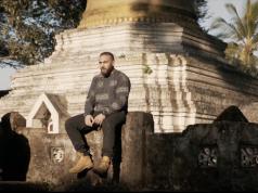 image Médine du clip Nour - Enfant du Destin