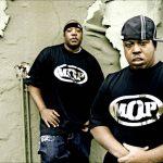 """Retour vers le classique: """"Ante Up"""" de M.O.P"""