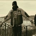 image SEAR LUI-MEME du clip Pour mes gars de Paris